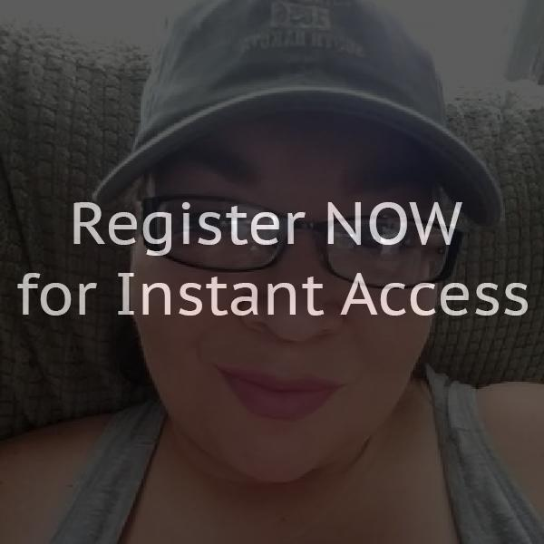 Free 32725 pussy chat room