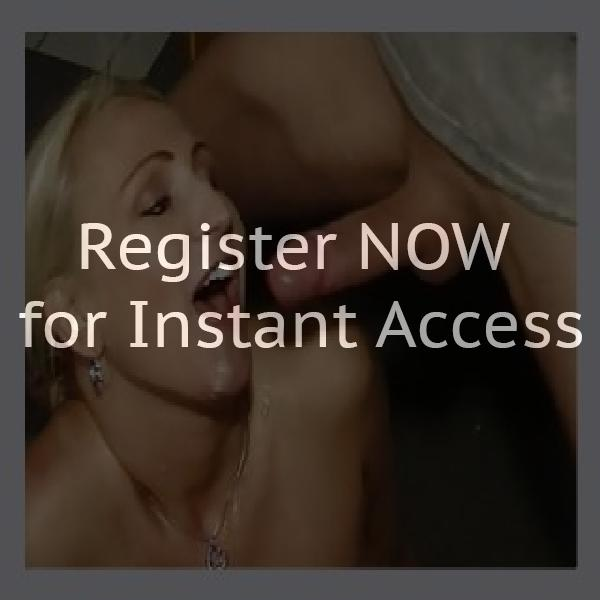 1 on 1 sex chat rooms