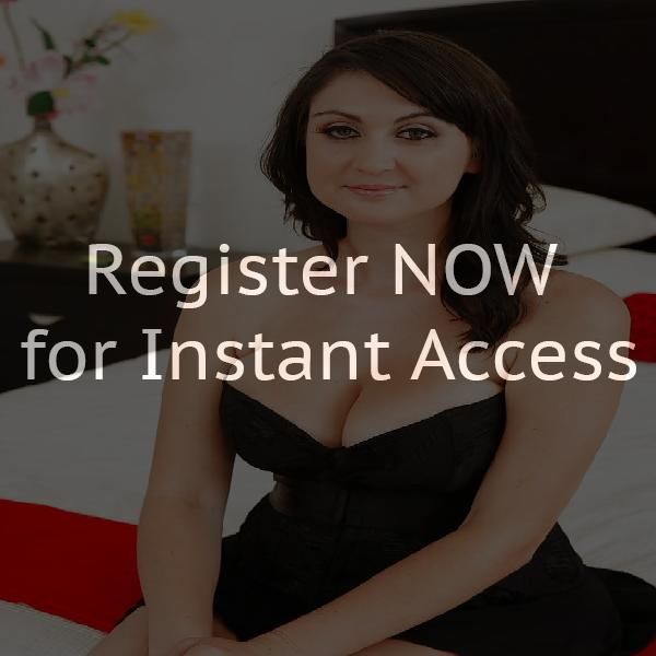 Online sex chat in ban thung takhe