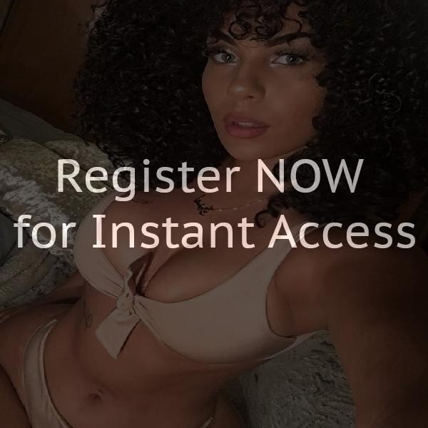 Sexual addiction chat rooms