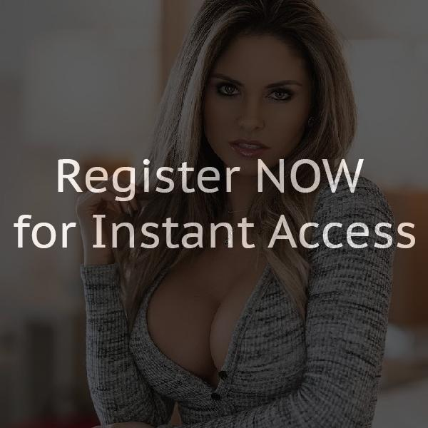 Moreno valley love and sex chat