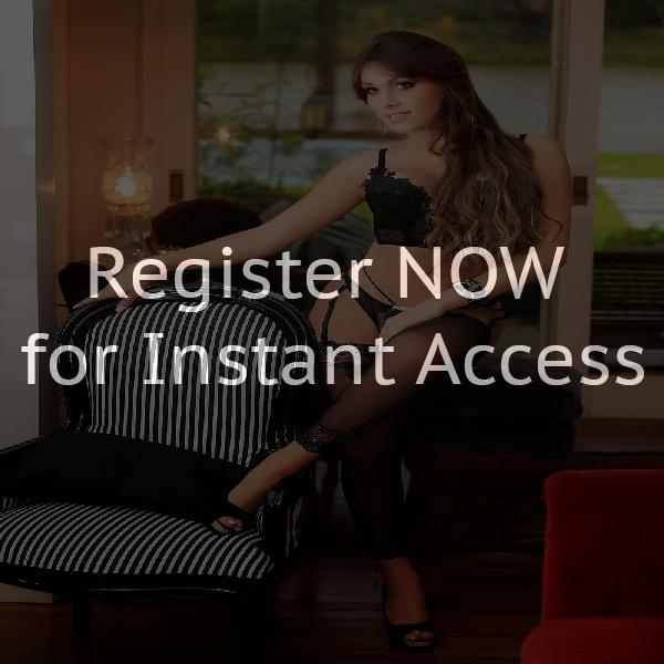 Free adult chat no registration canada