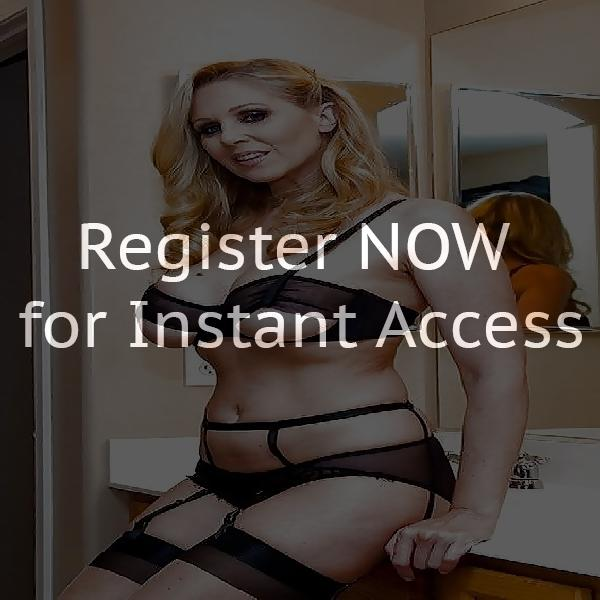 Adult chat rooms australia