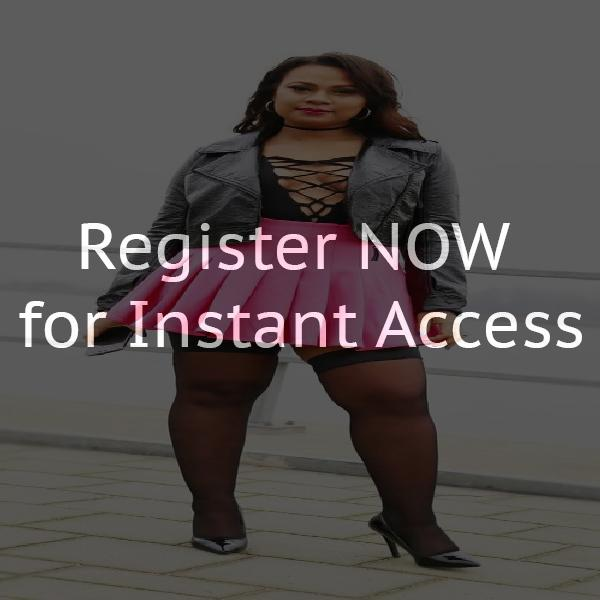 Cosby missouri adult sex chat rooms