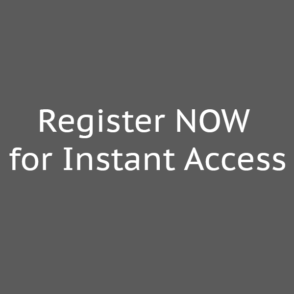 Free no strings norfolk sex chat