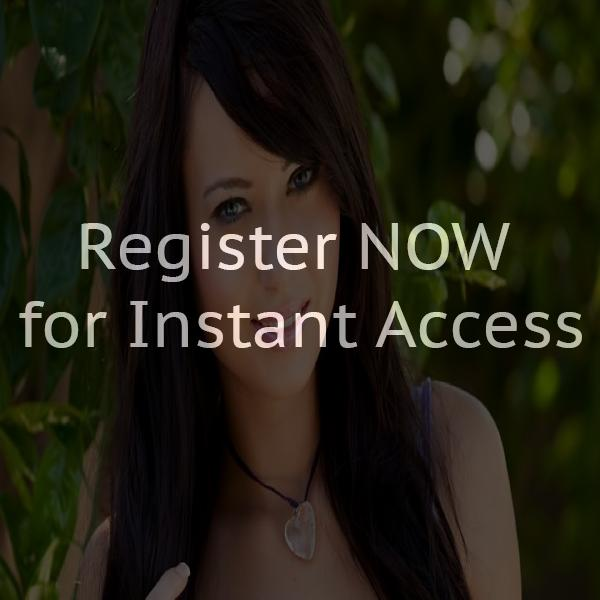 Free sex chat in anchorage