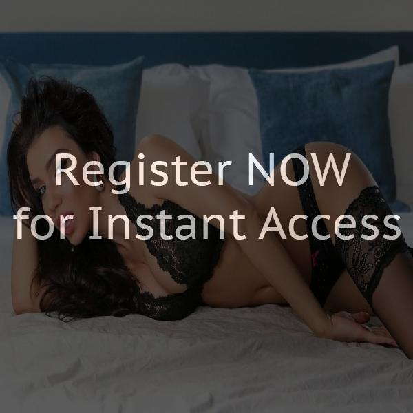 Discreet sex chat nesvag