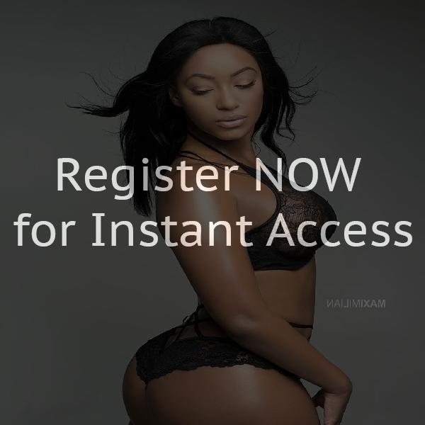 Online chat adult