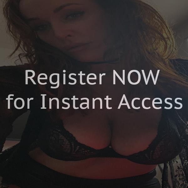 Free black chat rooms