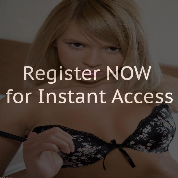 Online sex chat brentwood tn