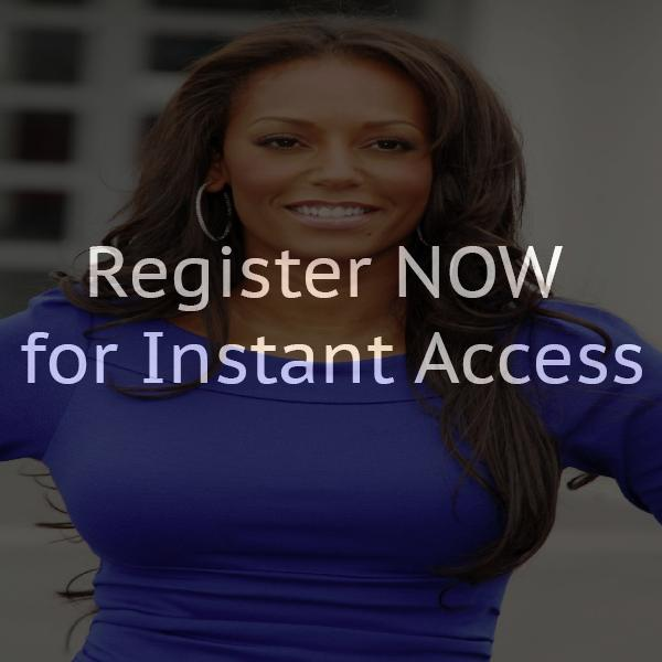Sex chat rooms for blacks